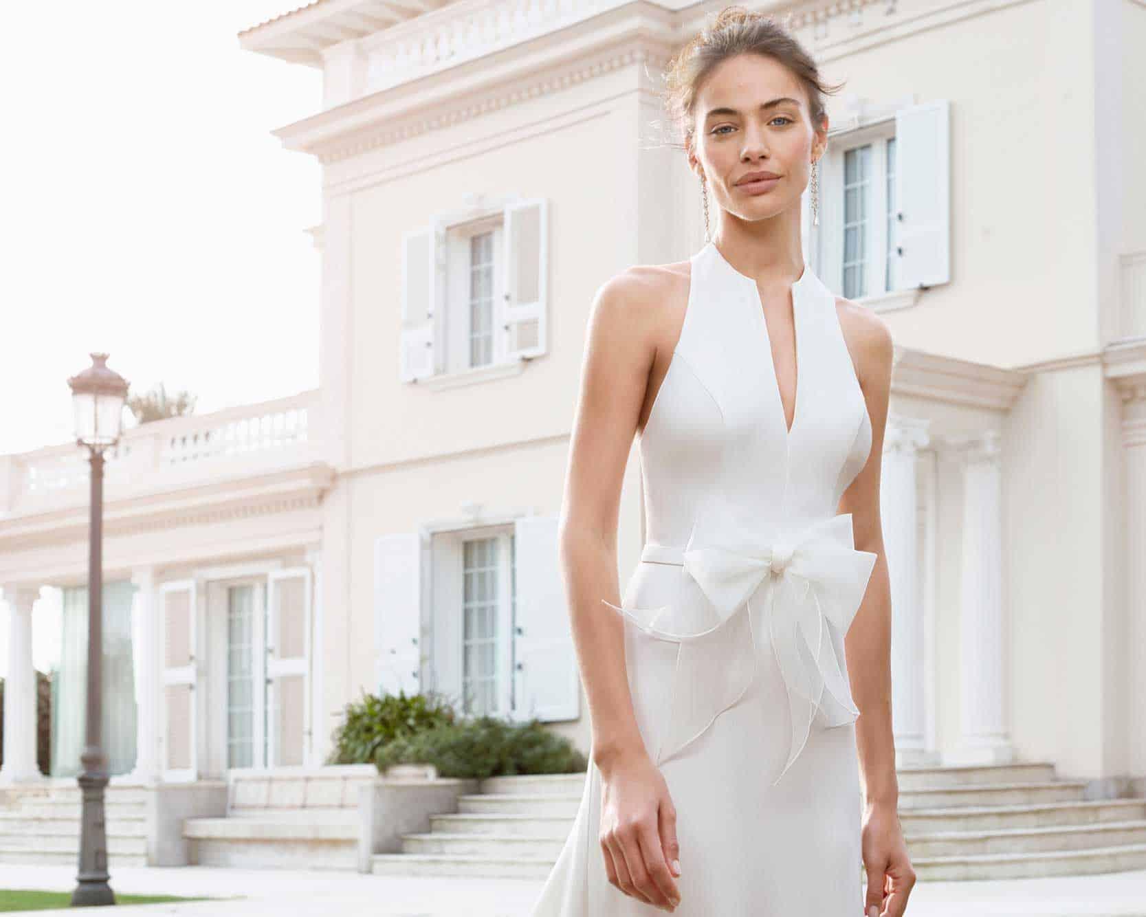 "Hochzeits-Blog ""Brautmoden Shopping Guide 12"""