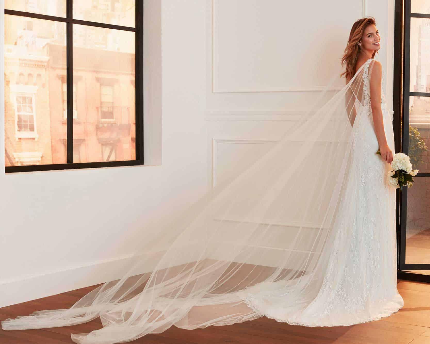 "Hochzeits-Blog ""Brautmoden Shopping Guide 24"""