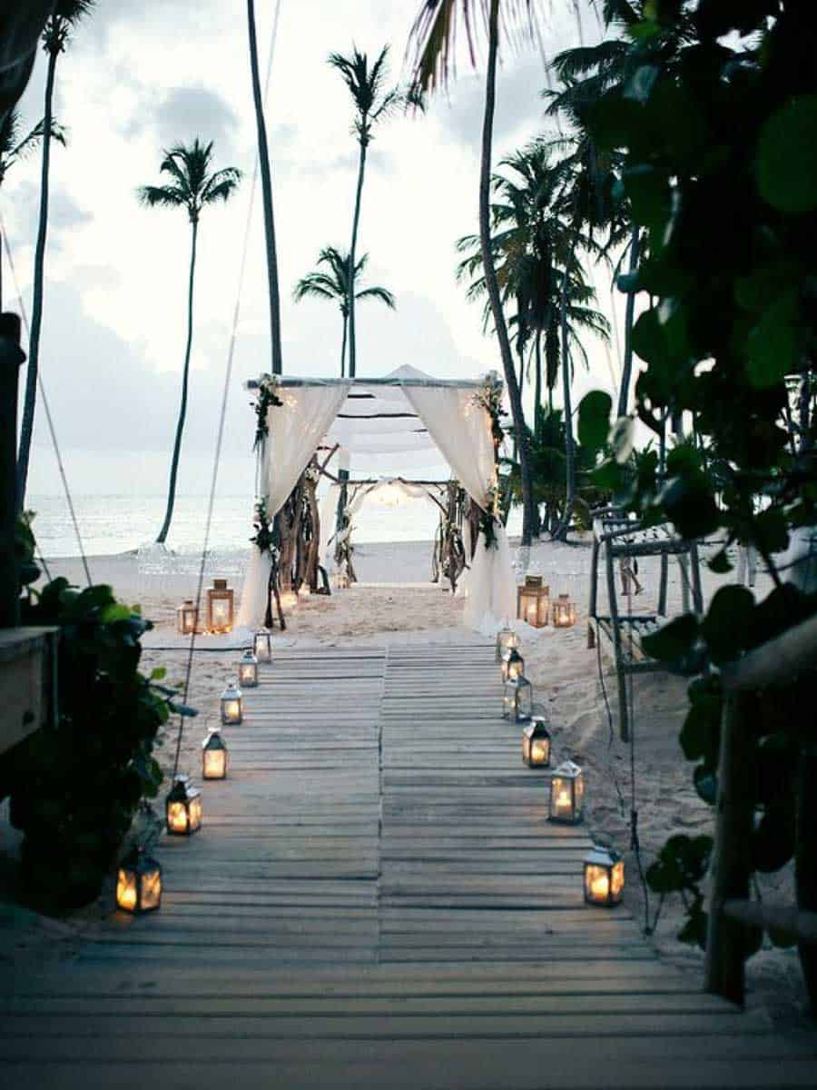 """Hochzeits-Blog """"Unvergessliche Hochzeit Location 3"""""""