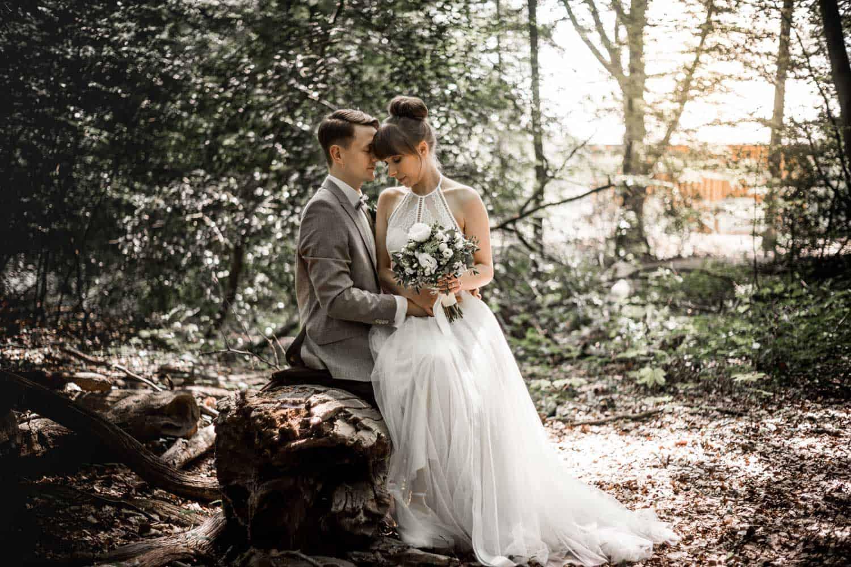 """Hochzeits-Blog """"Ines Hochzeit"""""""