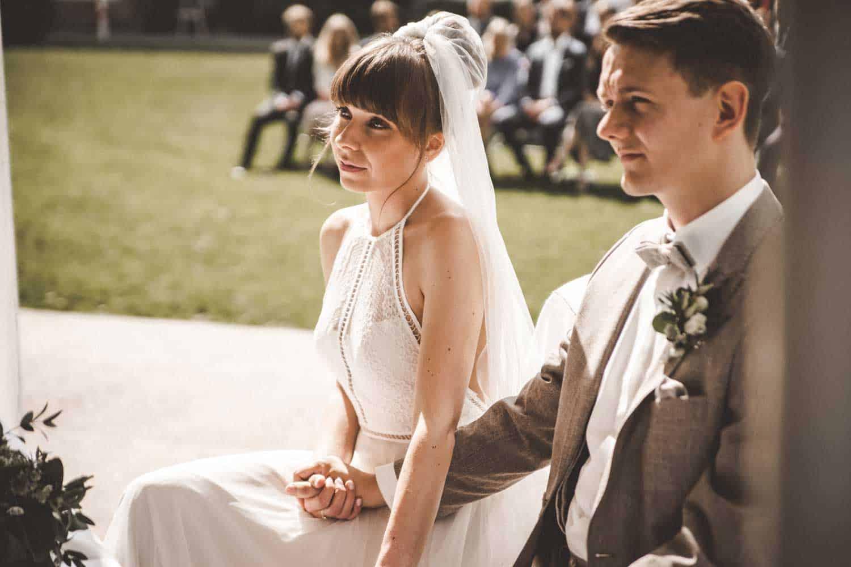 """Hochzeits-Blog """"Ines Hochzeit 9"""""""