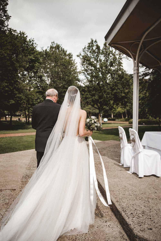 """Hochzeits-Blog """"Ines Hochzeit 7"""""""