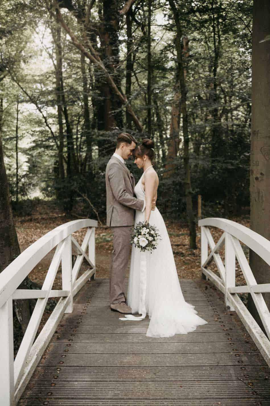 """Hochzeits-Blog """"Ines Hochzeit 5"""""""