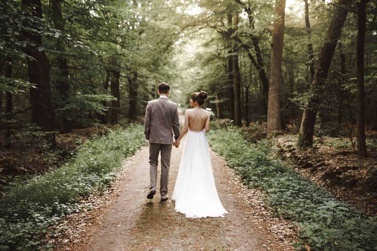 """Hochzeits-Blog """"Ines Hochzeit 4"""""""