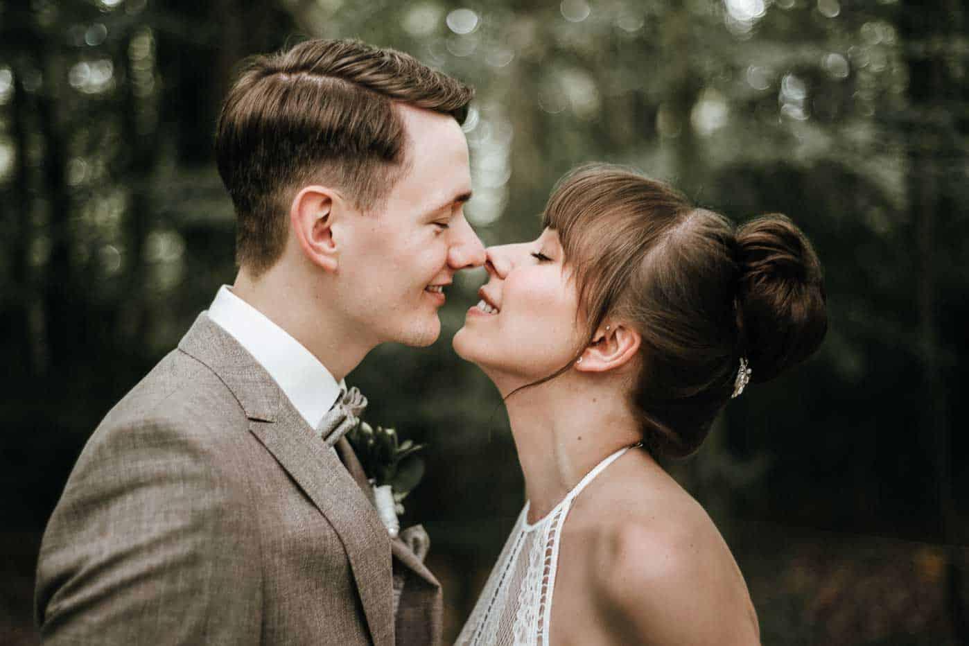"""Hochzeits-Blog """"Ines Hochzeit 6"""""""