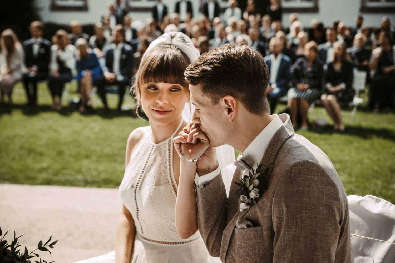 """Hochzeits-Blog """"Ines Hochzeit 8"""""""