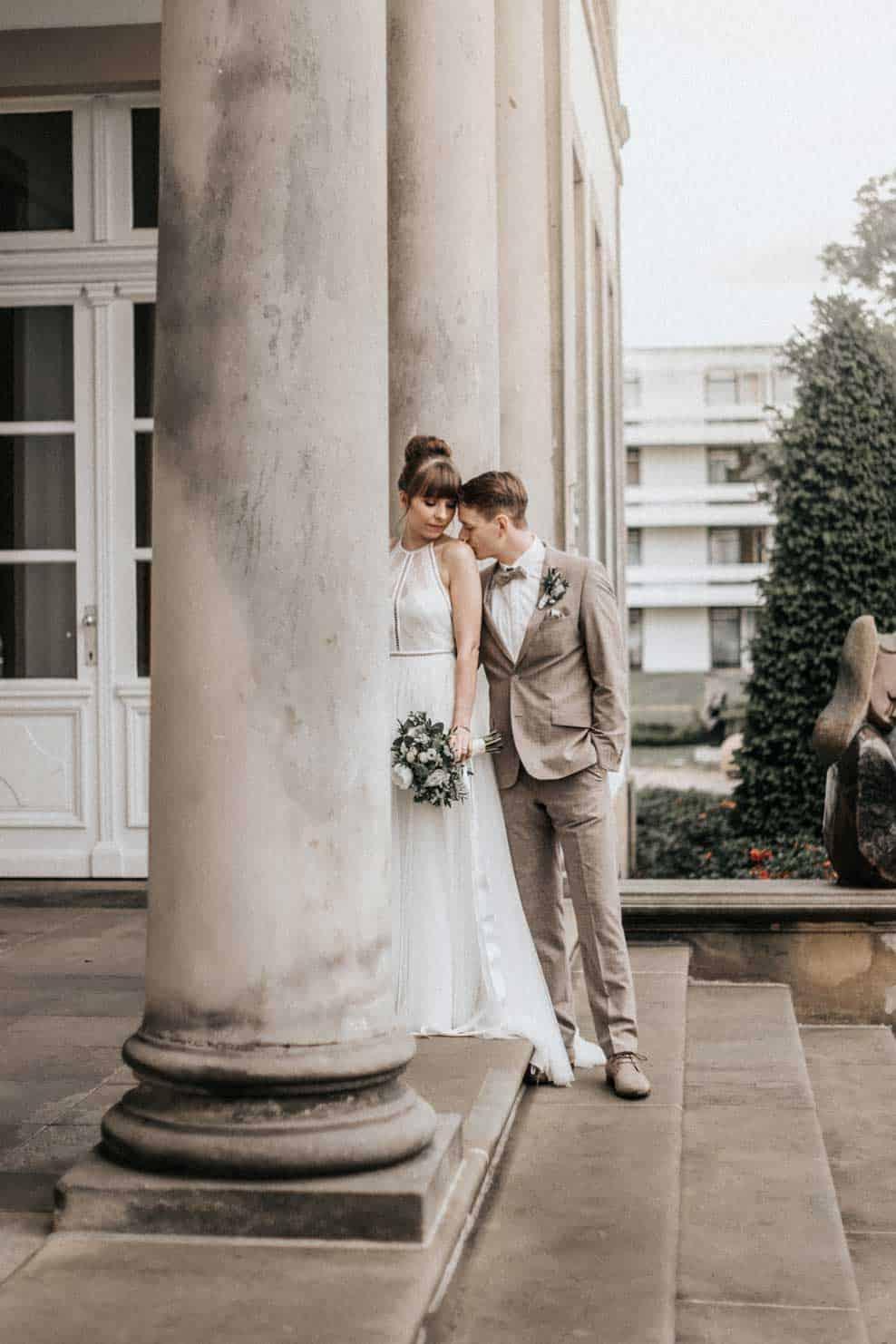 """Hochzeits-Blog """"Ines Hochzeit 10"""""""