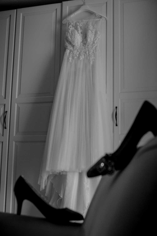 """Hochzeits-Blog """"Nicolas Hochzeit 1"""""""