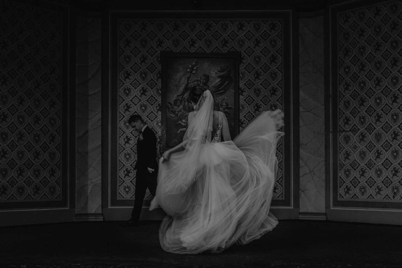 """Hochzeits-Blog """"Nicolas Hochzeit 39"""""""