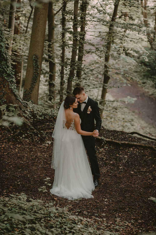 """Hochzeits-Blog """"Nicolas Hochzeit 5"""""""