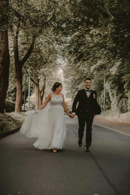"""Hochzeits-Blog """"Nicolas Hochzeit 13"""""""