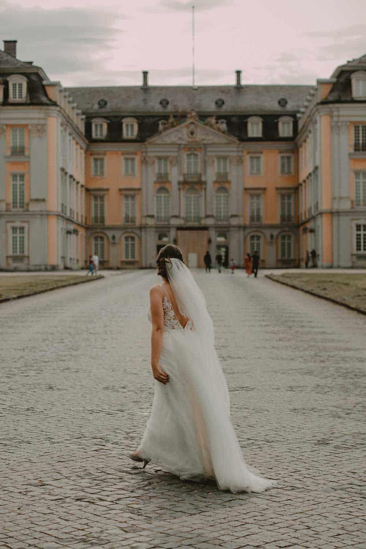 """Hochzeits-Blog """"Nicolas Hochzeit 26"""""""