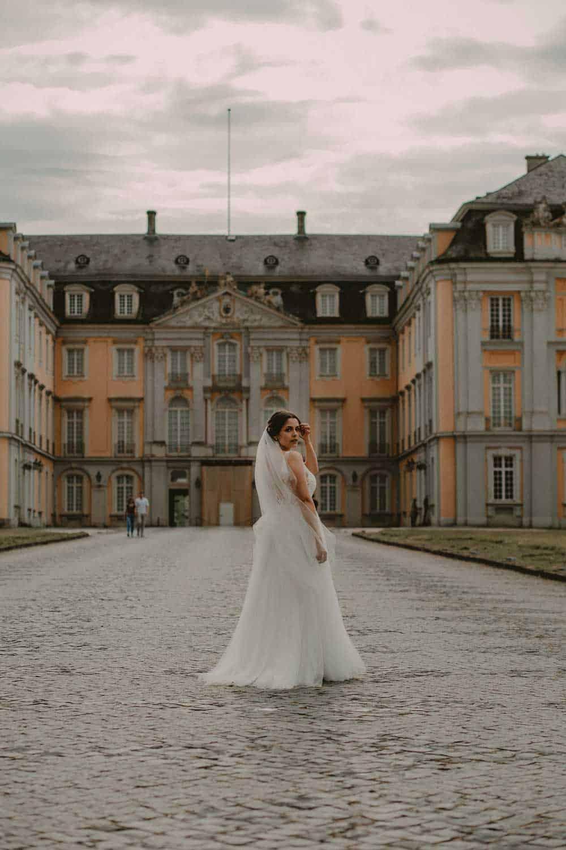 """Hochzeits-Blog """"Nicolas Hochzeit 24"""""""