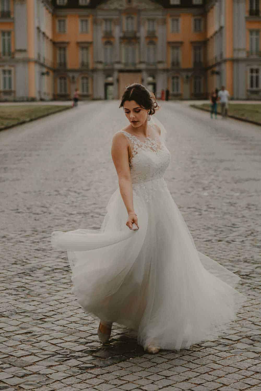 """Hochzeits-Blog """"Nicolas Hochzeit 25"""""""