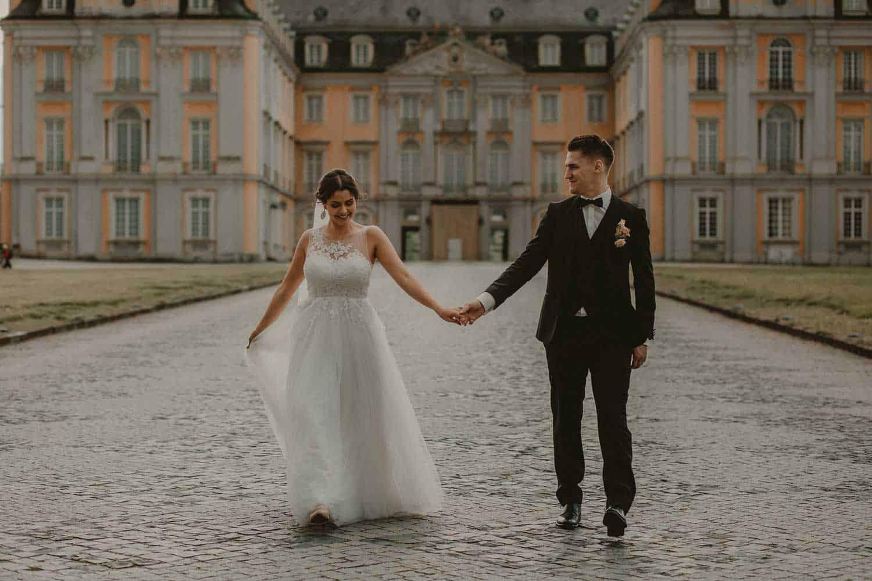 """Hochzeits-Blog """"Nicolas Hochzeit 16"""""""