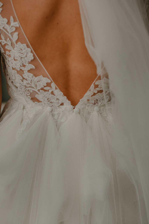 """Hochzeits-Blog """"Nicolas Hochzeit 17"""""""