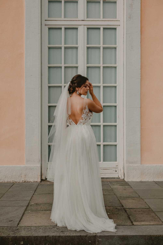 """Hochzeits-Blog """"Nicolas Hochzeit 20"""""""