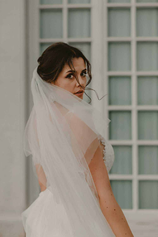 """Hochzeits-Blog """"Nicolas Hochzeit 19"""""""