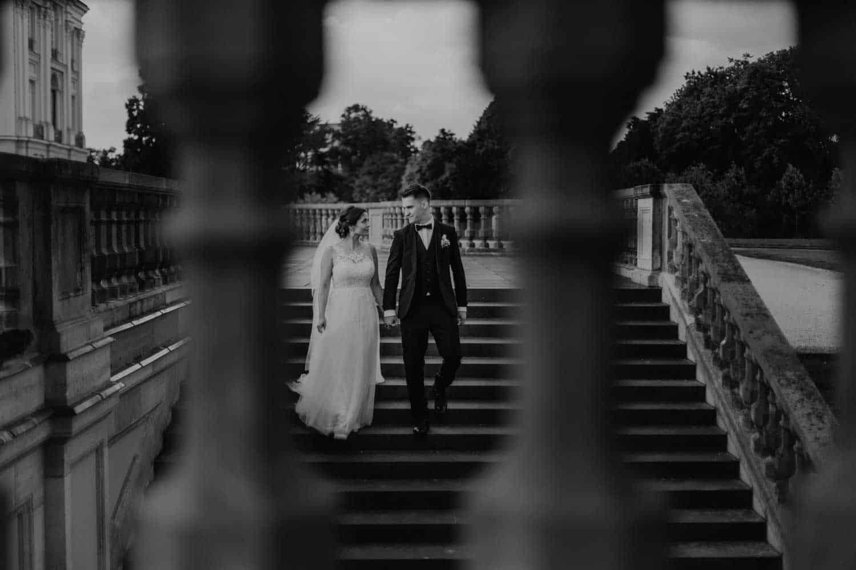 """Hochzeits-Blog """"Nicolas Hochzeit 30"""""""