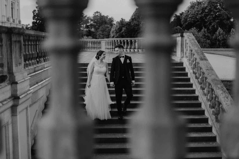 """Hochzeits-Blog """"Nicolas Hochzeit 29"""""""