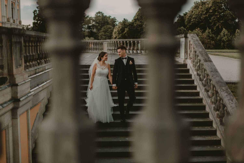 """Hochzeits-Blog """"Nicolas Hochzeit 28"""""""