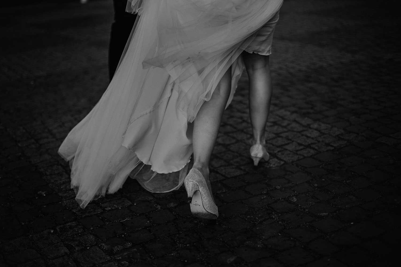 """Hochzeits-Blog """"Nicolas Hochzeit 14"""""""