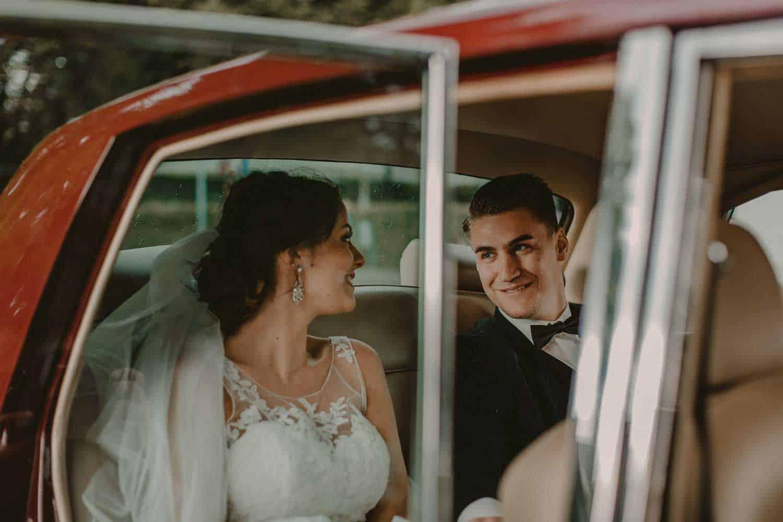 """Hochzeits-Blog """"Nicolas Hochzeit 27"""""""