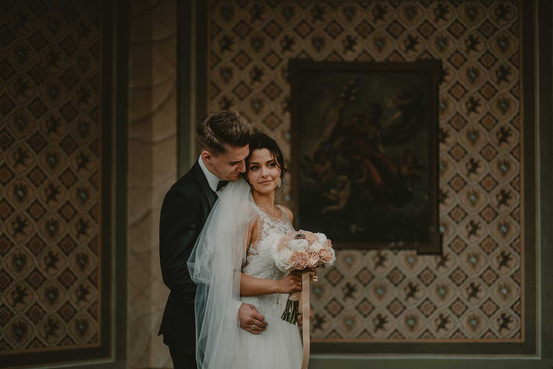 """Hochzeits-Blog """"Nicolas Hochzeit 34"""""""