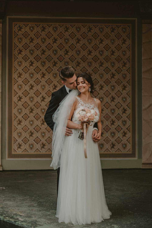 """Hochzeits-Blog """"Nicolas Hochzeit 33"""""""