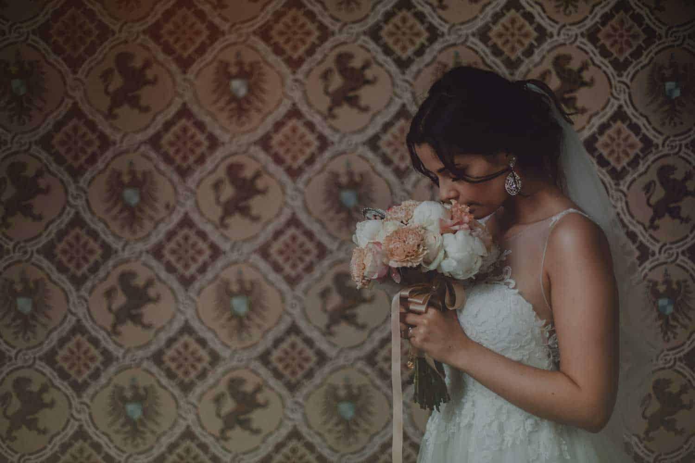 """Hochzeits-Blog """"Nicolas Hochzeit 31"""""""
