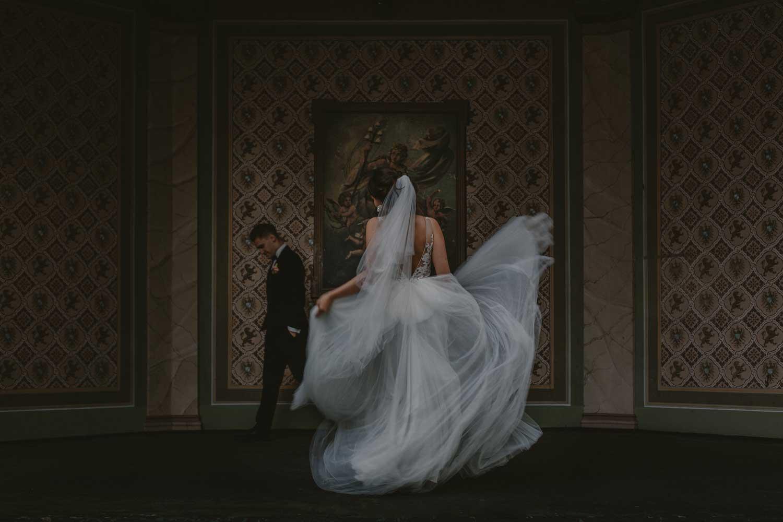 """Hochzeits-Blog """"Nicolas Hochzeit 38"""""""