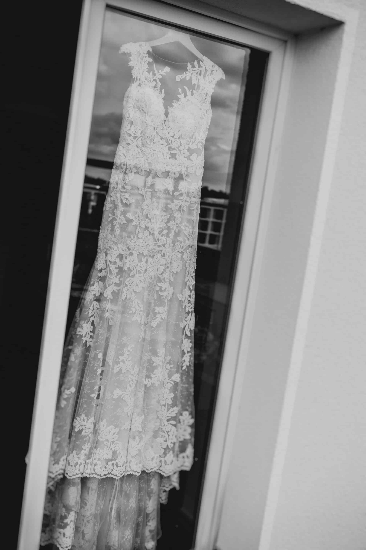 """Hochzeits-Blog """"Annas Hochzeit"""""""