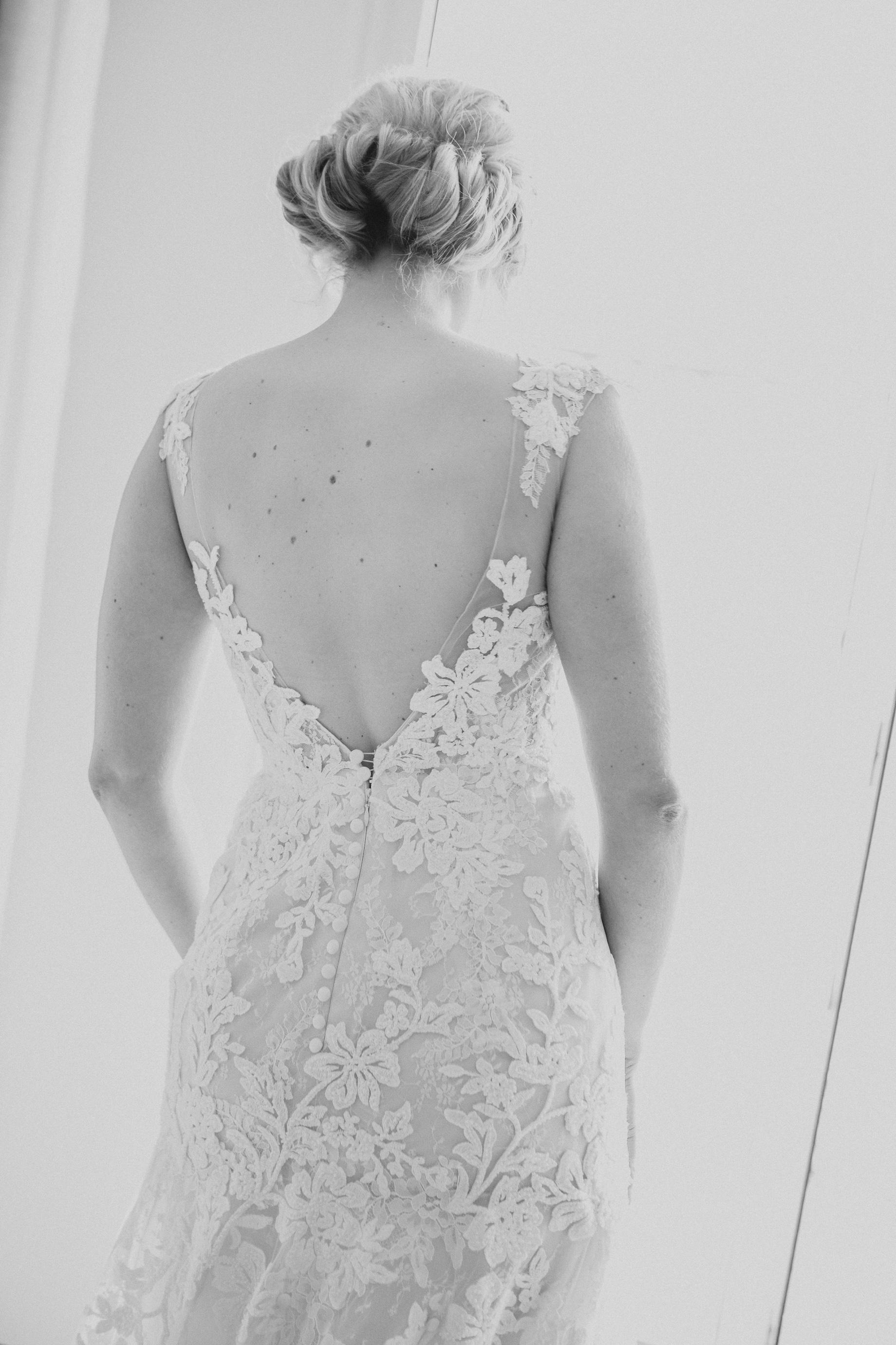 """Hochzeits-Blog """"Annas Hochzeit 3"""""""