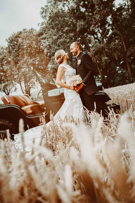 """Hochzeits-Blog """"Annas Hochzeit 15"""""""