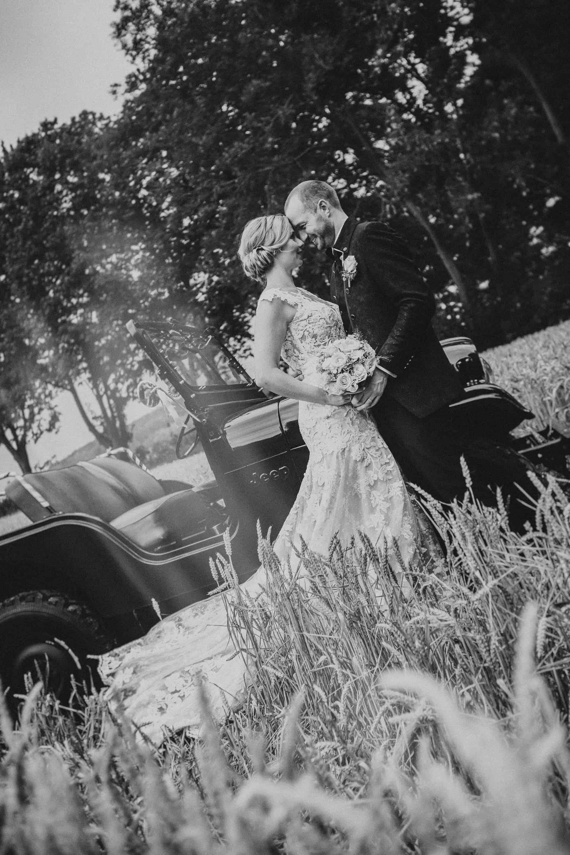 """Hochzeits-Blog """"Annas Hochzeit 8"""""""