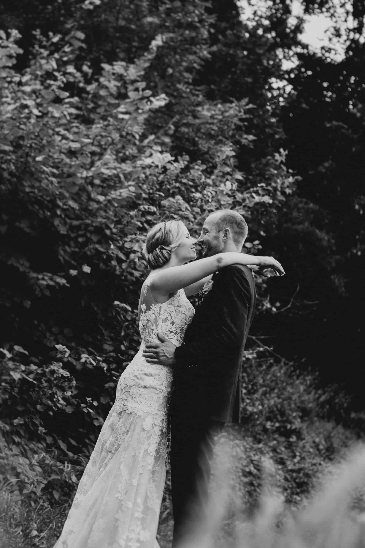 """Hochzeits-Blog """"Annas Hochzeit 7"""""""