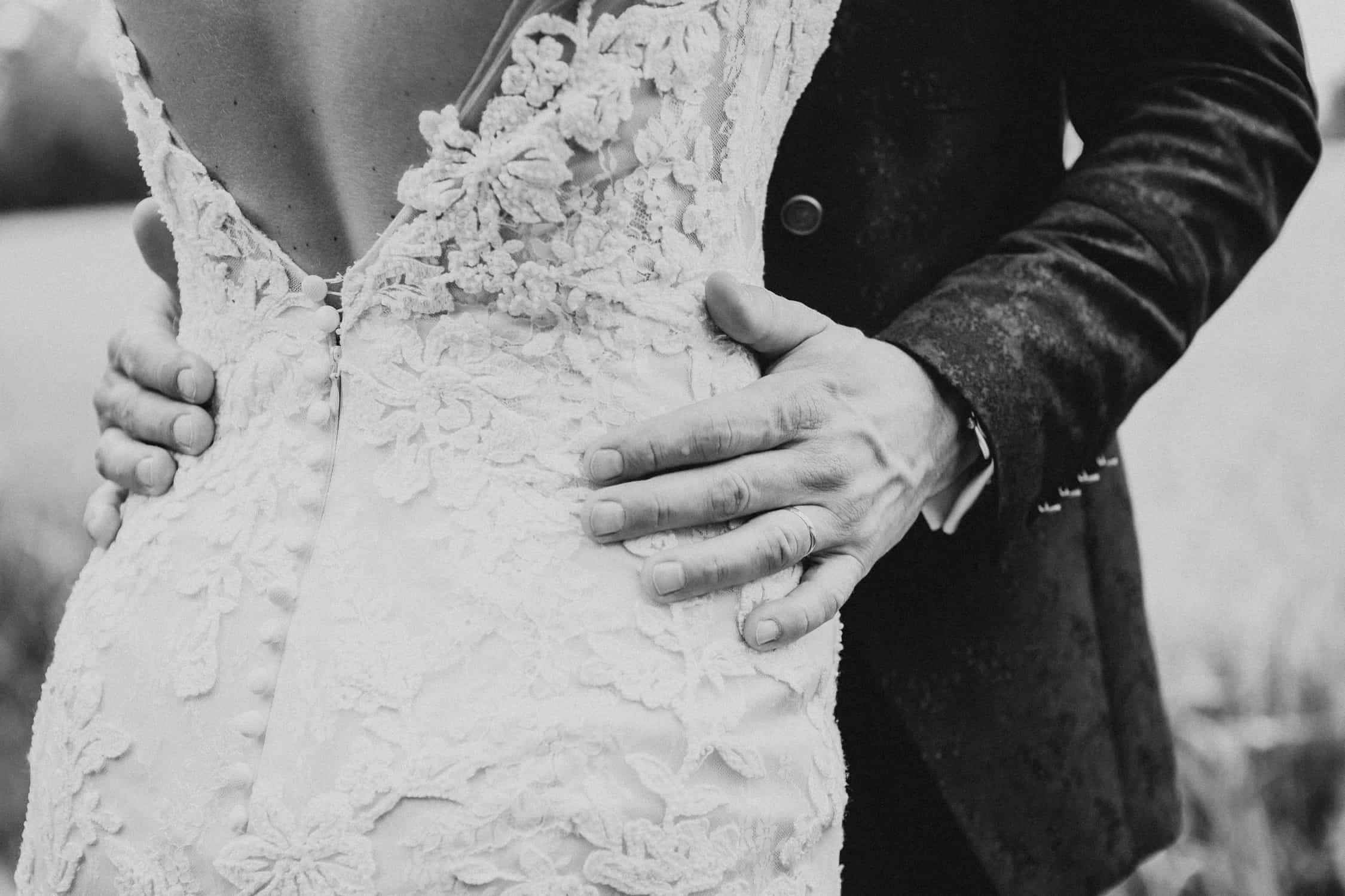 """Hochzeits-Blog """"Annas Hochzeit 10"""""""