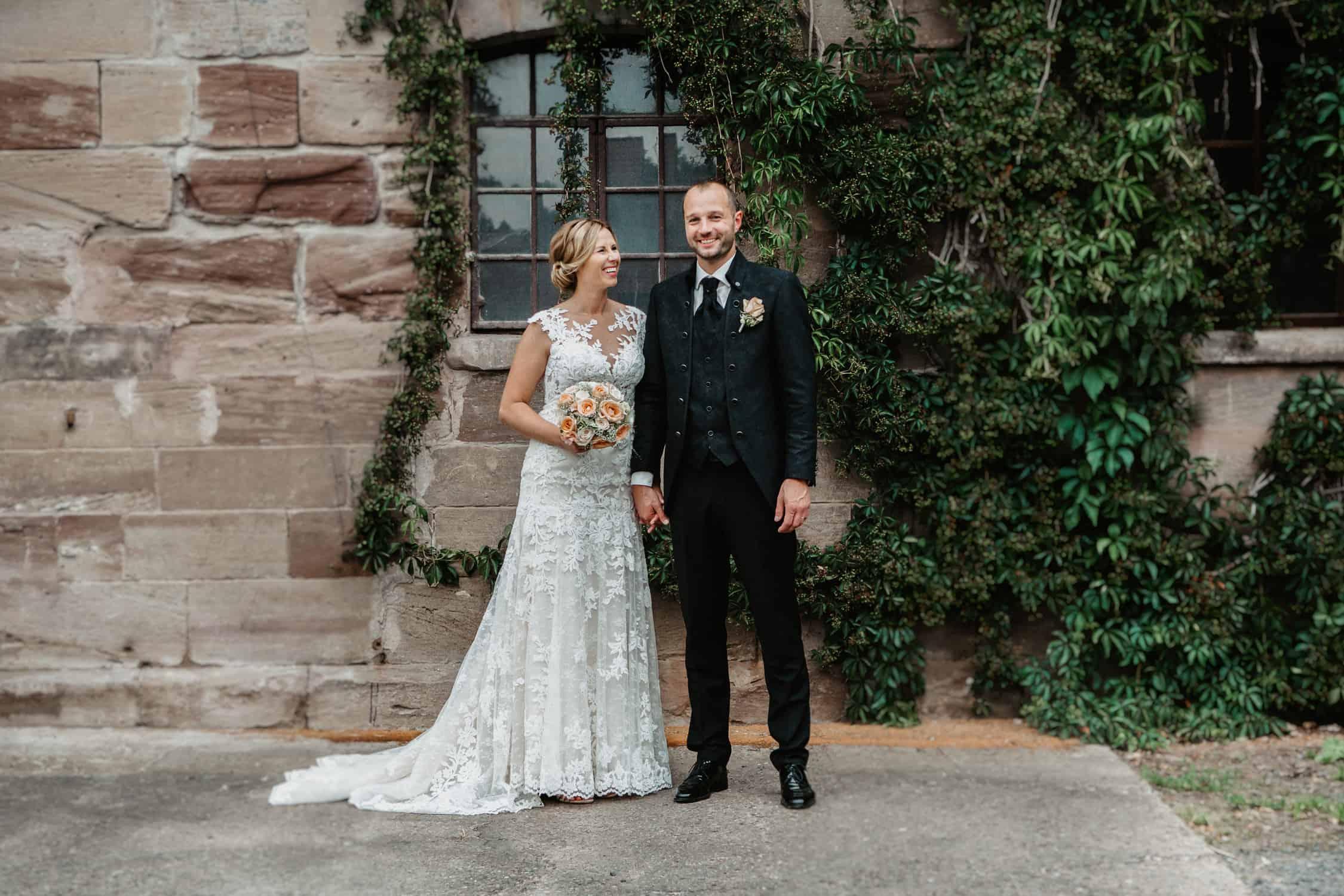 """Hochzeits-Blog """"Annas Hochzeit 12"""""""