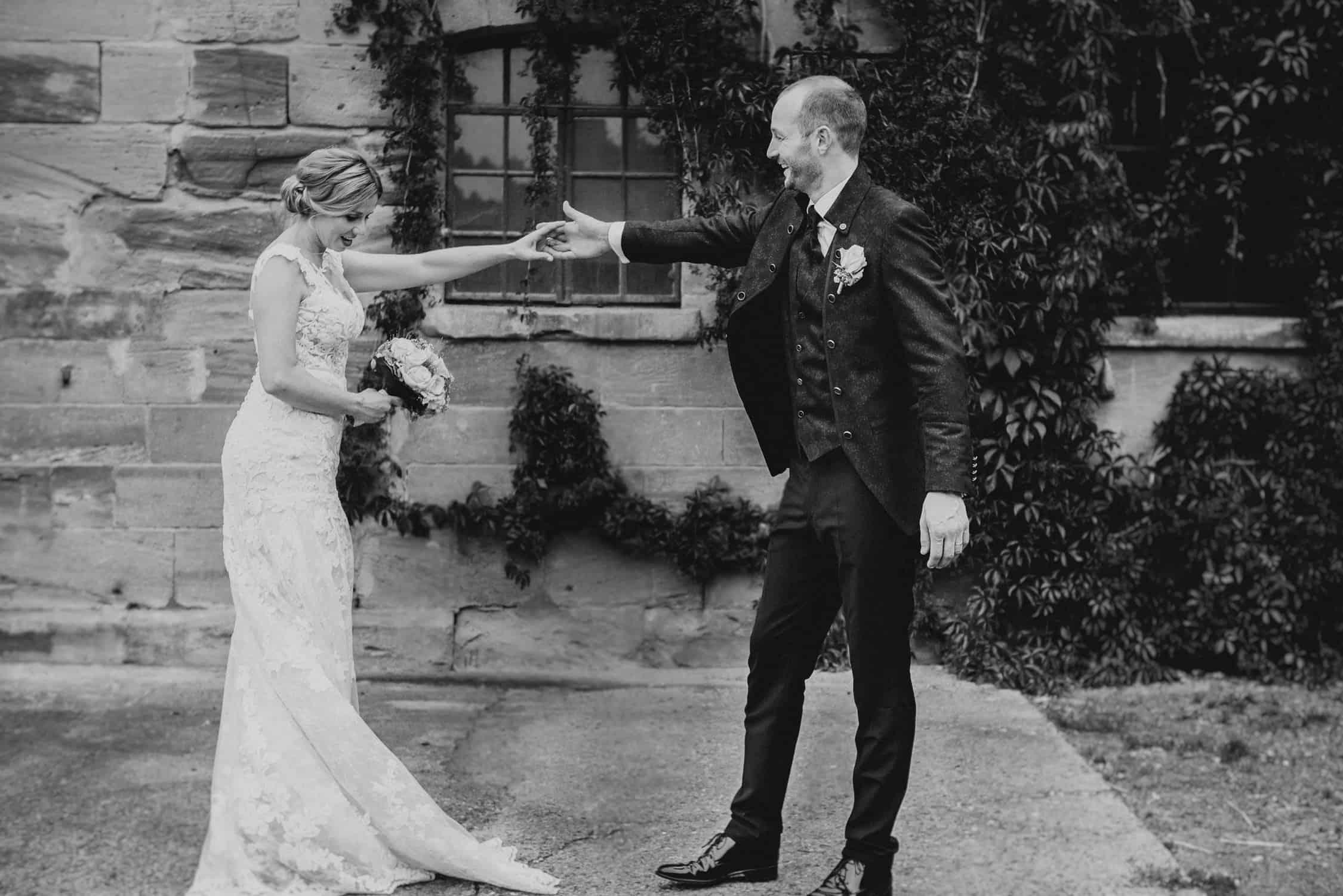 """Hochzeits-Blog """"Annas Hochzeit 13"""""""
