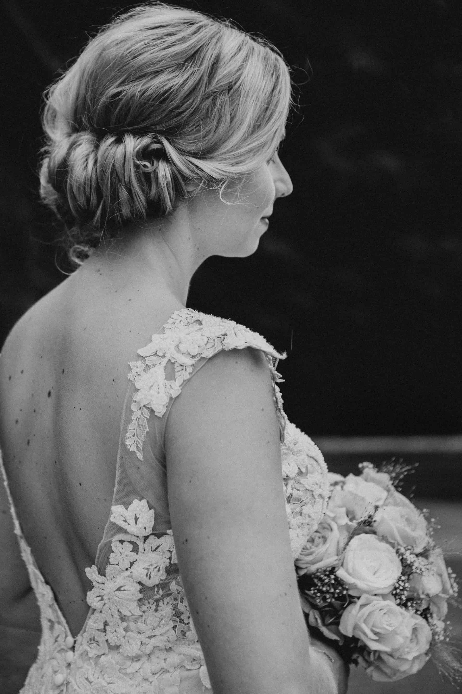 """Hochzeits-Blog """"Annas Hochzeit 9"""""""