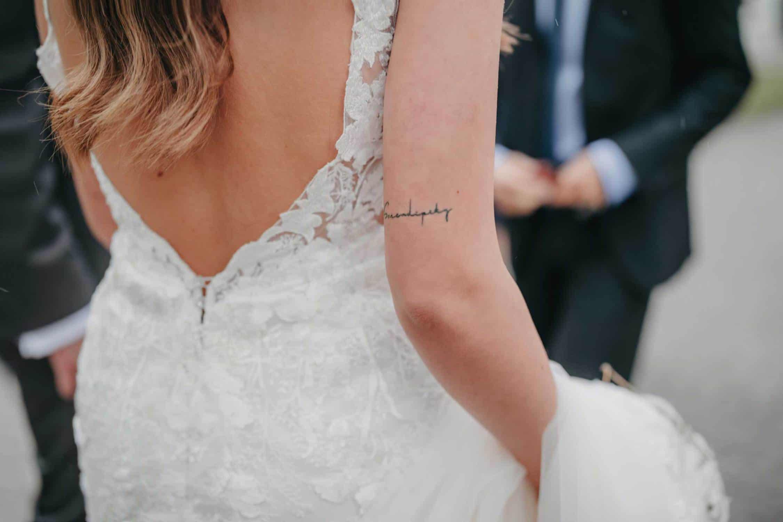 """Hochzeits-Blog """"Nadins Hochzeit 20"""""""