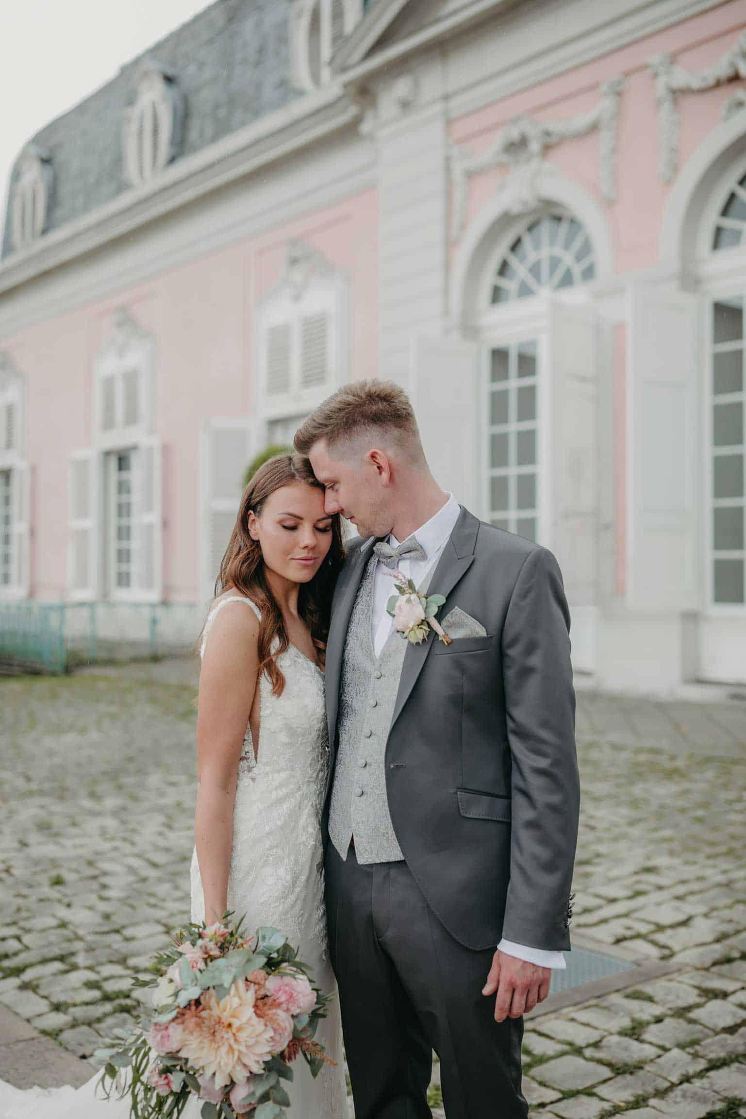 """Hochzeits-Blog """"Nadins Hochzeit 7"""""""