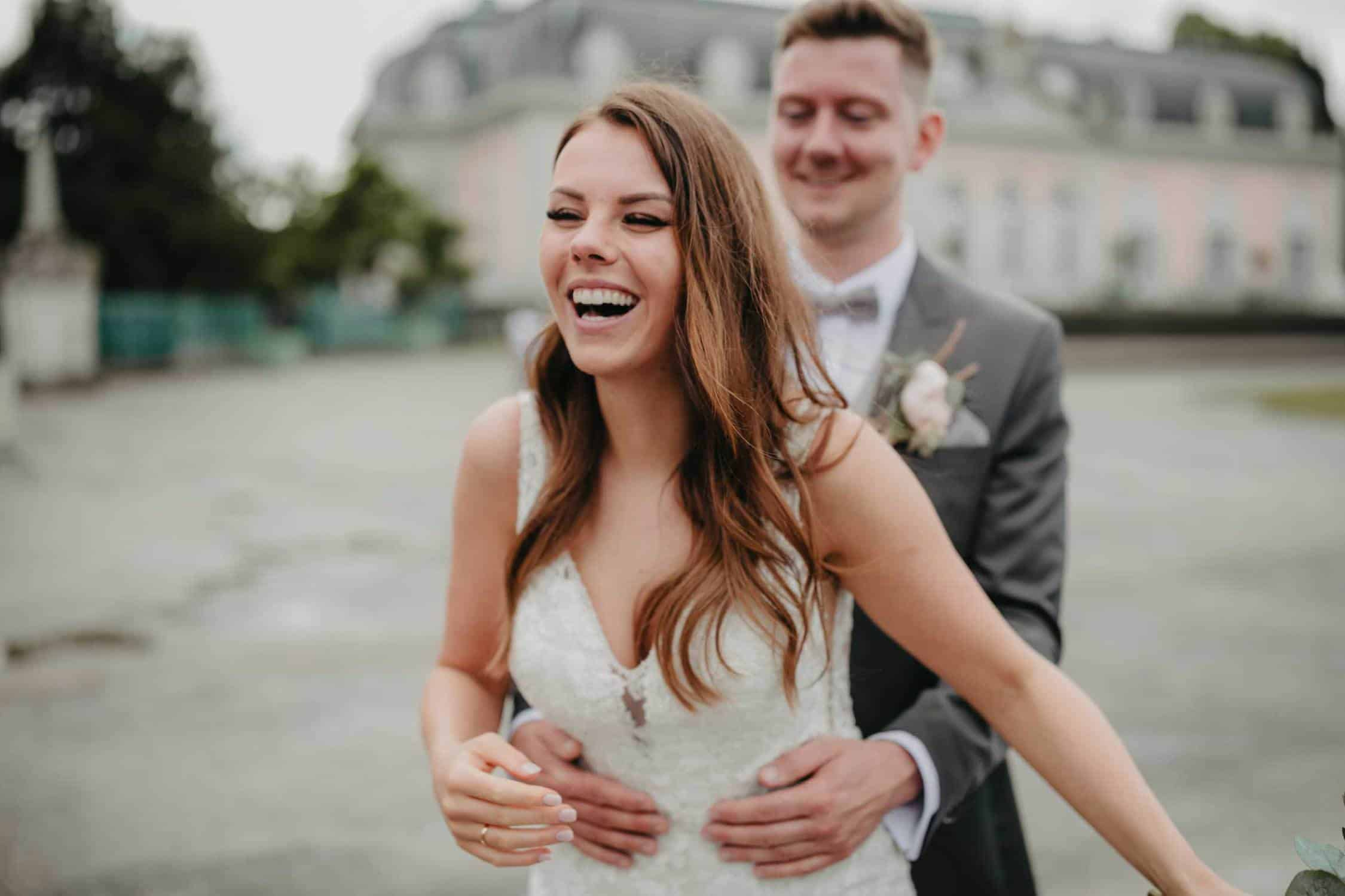"""Hochzeits-Blog """"Nadins Hochzeit 34"""""""