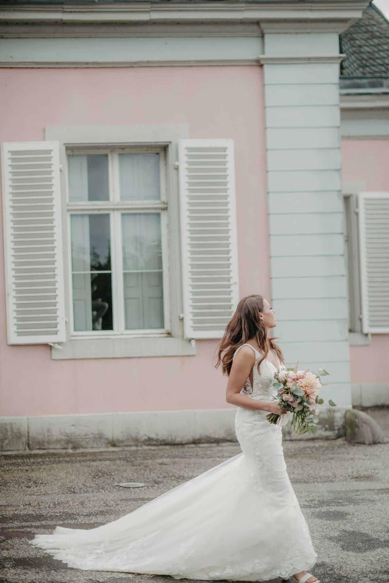"""Hochzeits-Blog """"Nadins Hochzeit 6"""""""