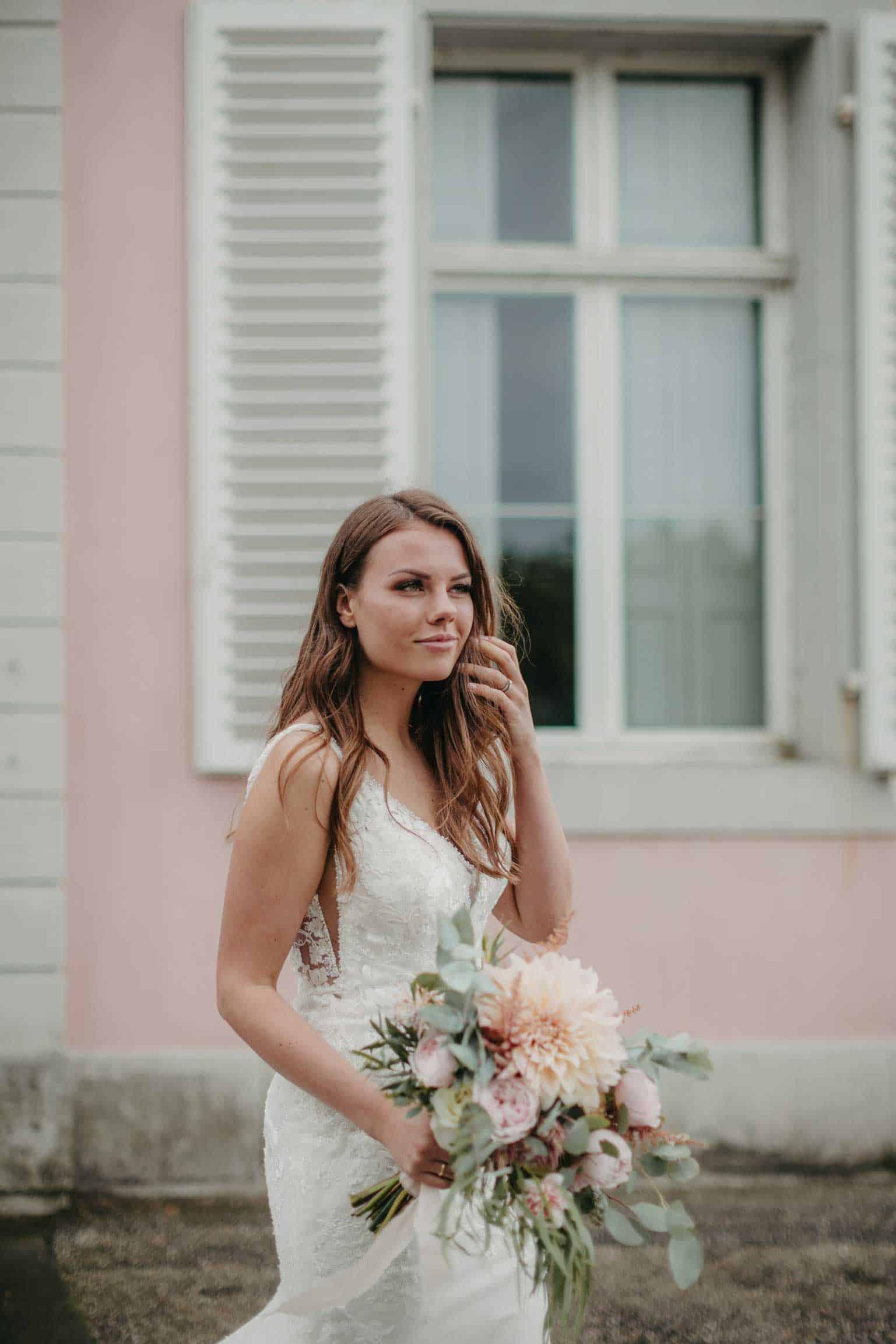 """Hochzeits-Blog """"Nadins Hochzeit 4"""""""