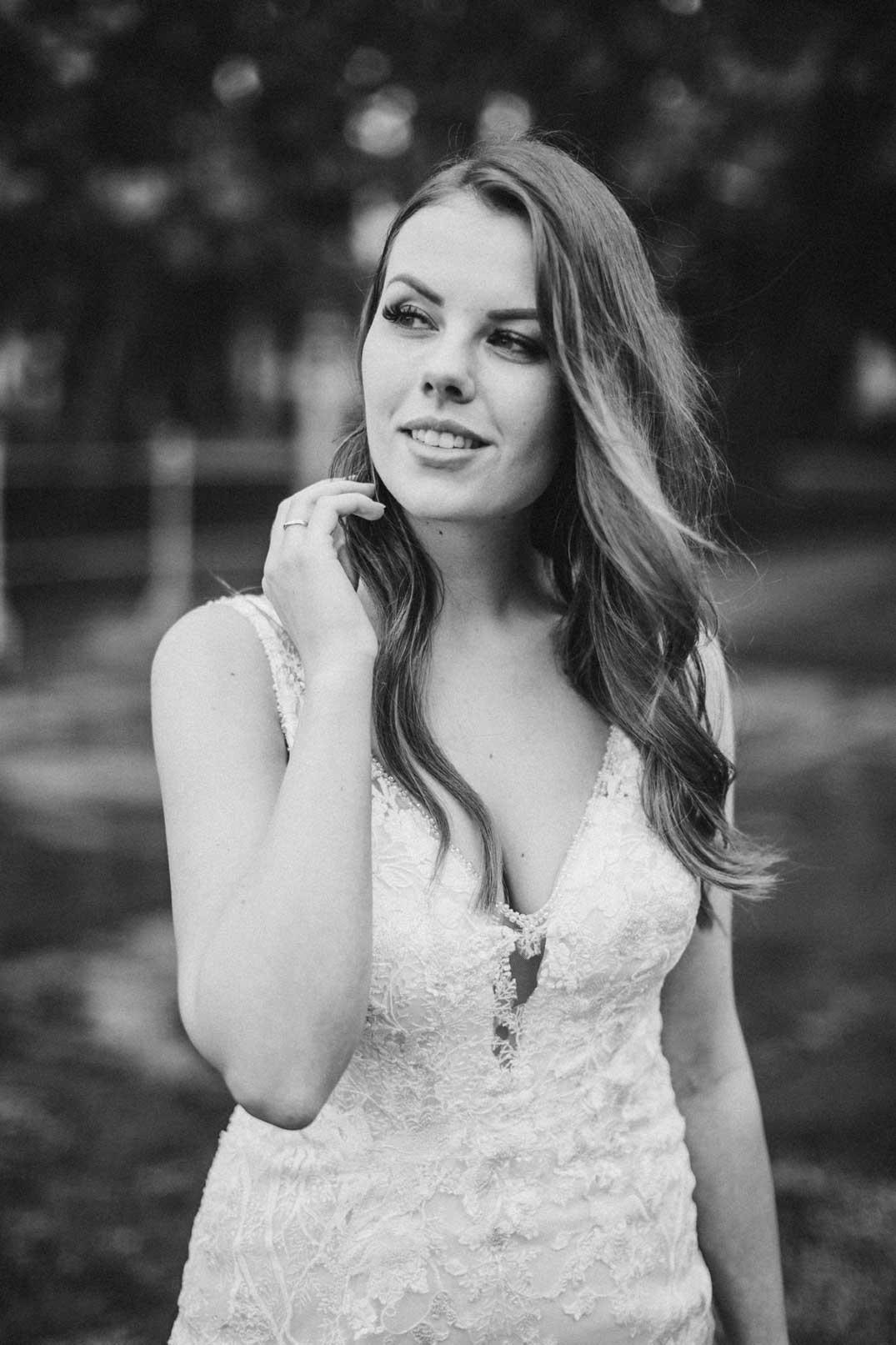 """Hochzeits-Blog """"Nadins Hochzeit 11"""""""