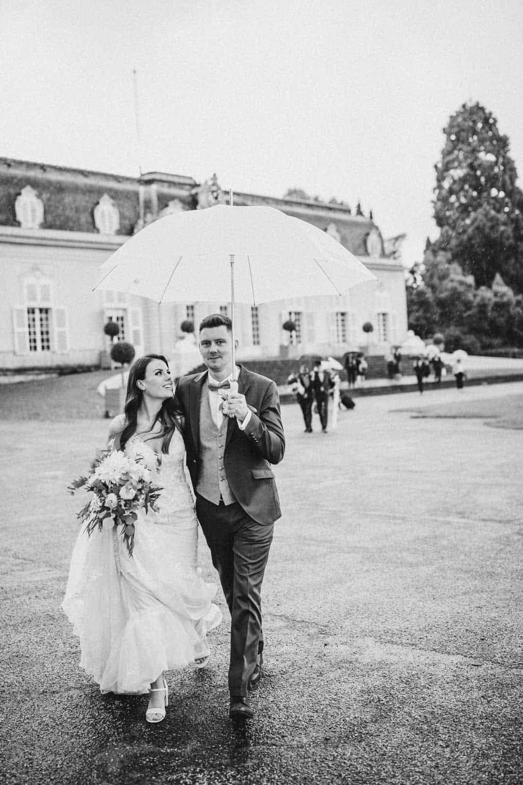 """Hochzeits-Blog """"Nadins Hochzeit 5"""""""