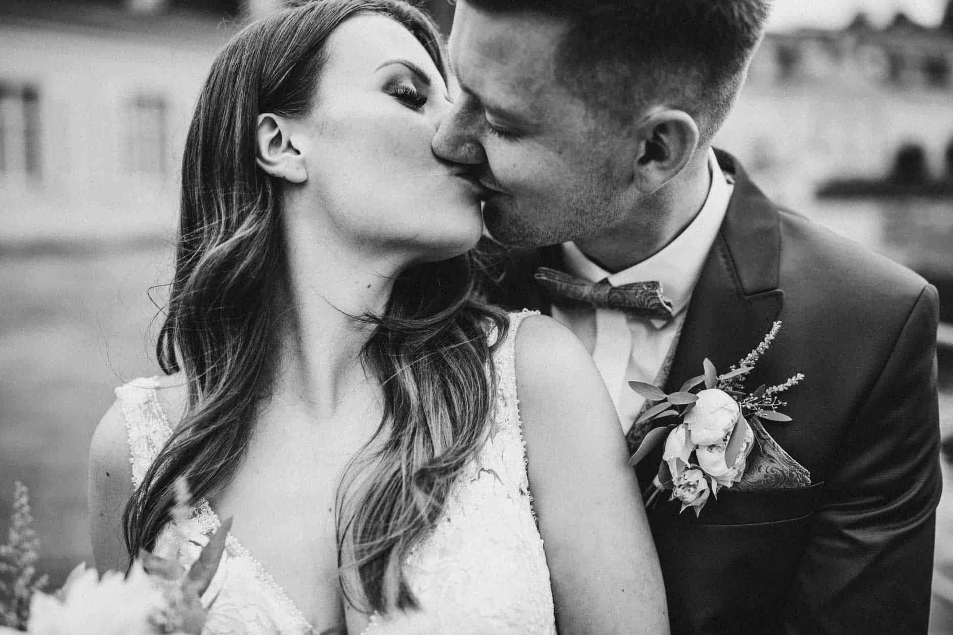 """Hochzeits-Blog """"Nadins Hochzeit 29"""""""