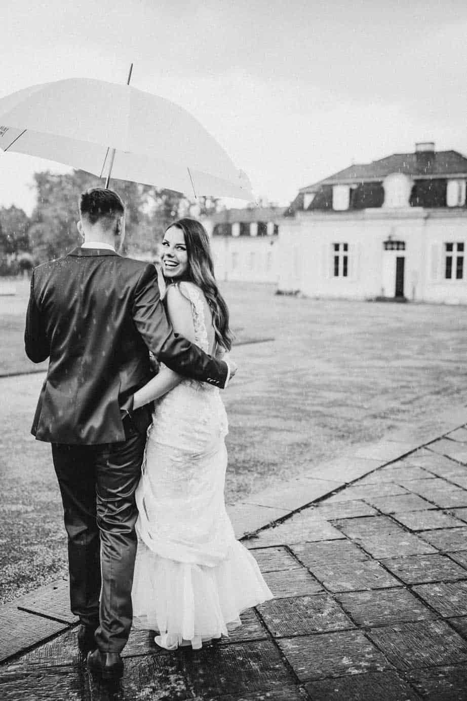 """Hochzeits-Blog """"Nadins Hochzeit 9"""""""