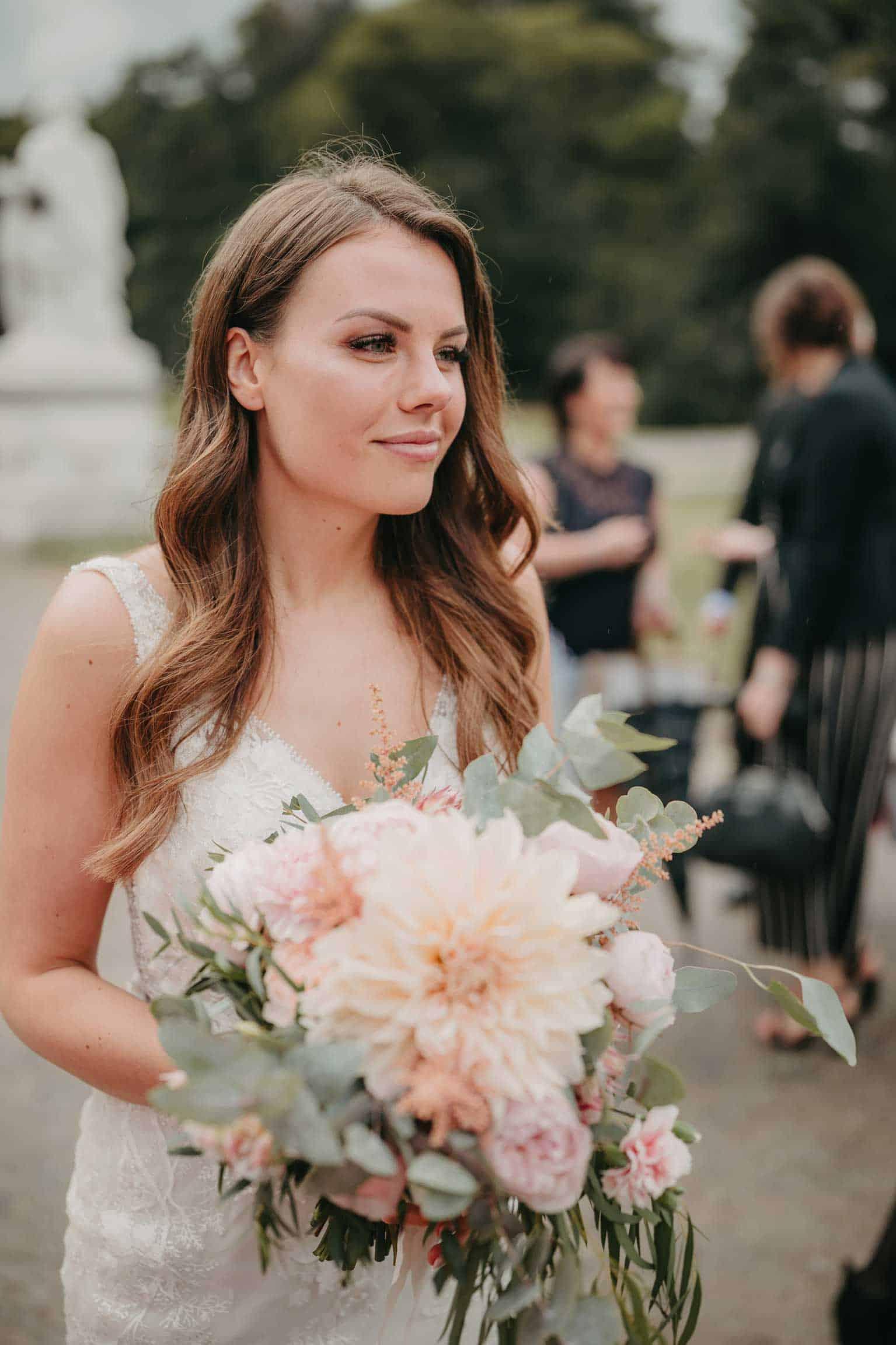 """Hochzeits-Blog """"Nadins Hochzeit 12"""""""